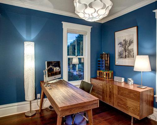 incredible white office desk furniture   Best Sw 7028 Incredible White Sherwin Williams Design ...