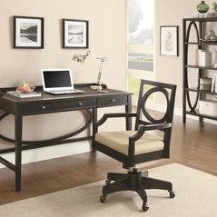 Charleston Furniture Summerville Sc Us 29485