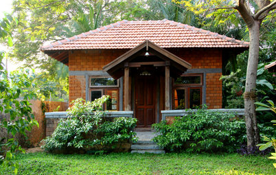 What Is a Green Building in India?