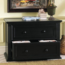 Home Office Office File Cabinet