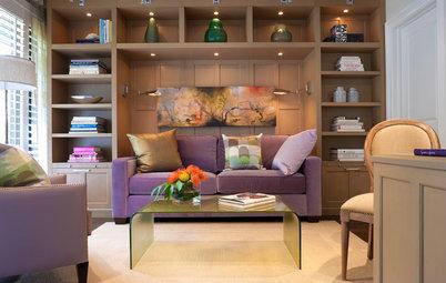 Smart Shopper: How to Choose a Sofa Bed
