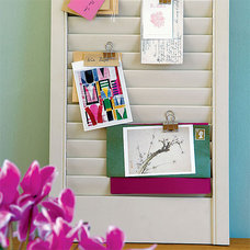 Home Office office ideas