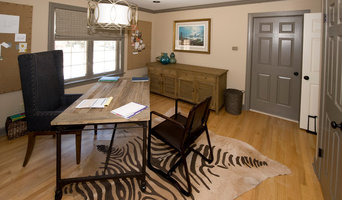 best 15 interior designers and decorators in albany ny houzz