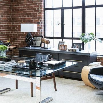 Office Loft #1