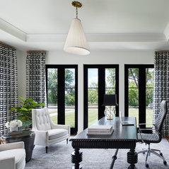 Interior Designers Far Hills Nj