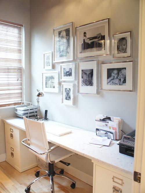 saveemail melissa miranda interior design barn office designs