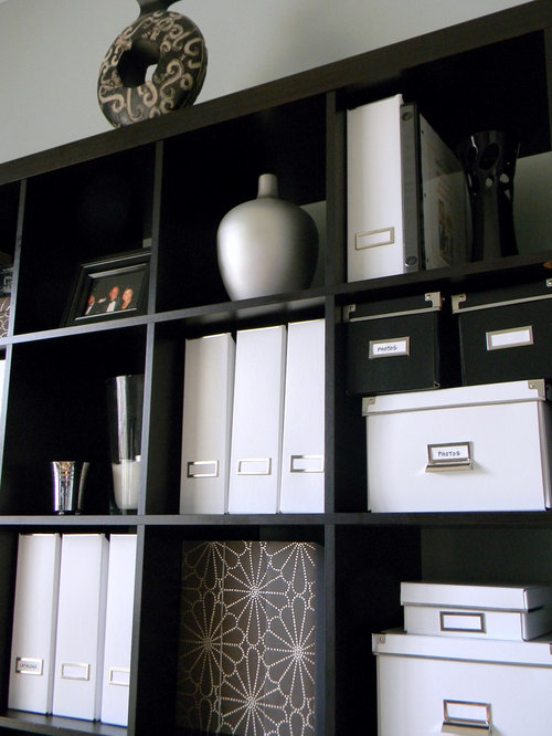 Office Organization Ideas, Pictures, Remodel and Decor