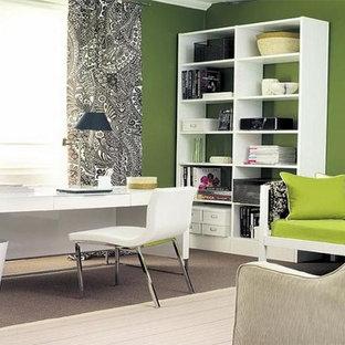 Office Organizer And Storage Ideas