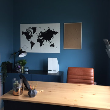 Office-Rathfarnham
