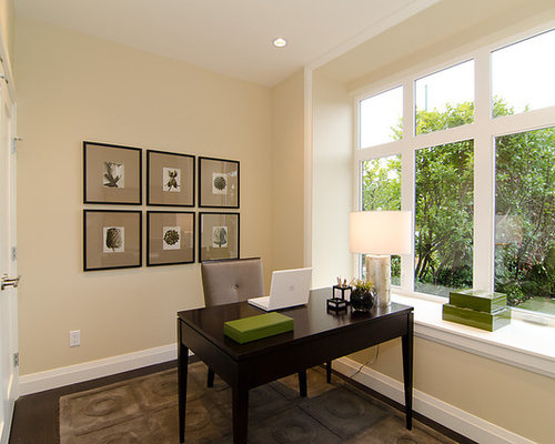 home office wall color saveemail odenza homes ltd beautiful home office wall
