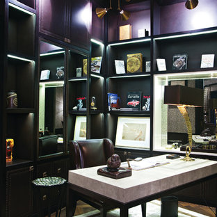 Home Office Design Ideas Inspiration Images