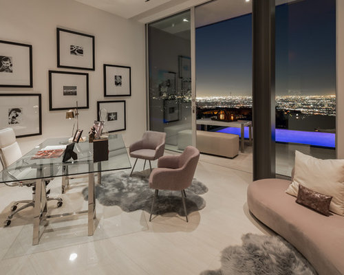 home office design ideas remodels photos at home office ideas