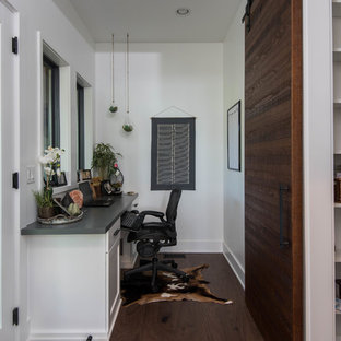 75 most popular home office design ideas stylish home office