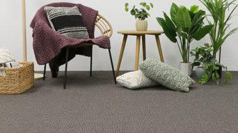 Our Carpets