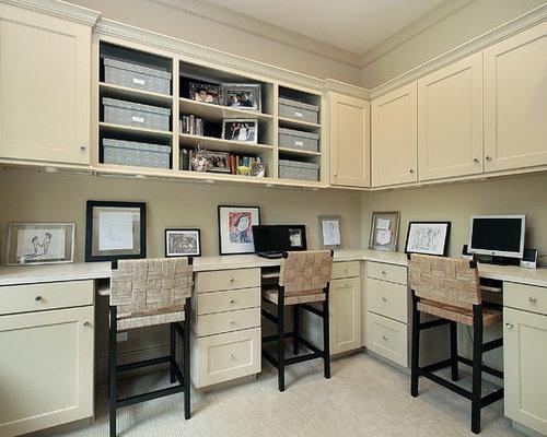 boodle concepts home office design ideas renovations amp photos