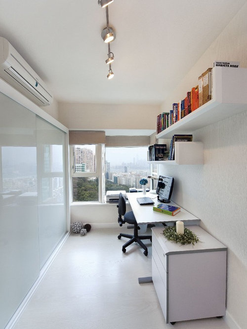 Hong Kong Home Design Ideas, Pictures, Remodel and Decor