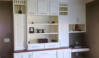 Best Cabinet Makers in Woodbury, TN | Houzz