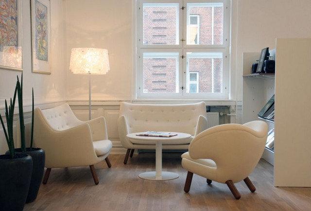 Модернизм Кабинет by Shenzhen Yadea Furniture Co., Ltd