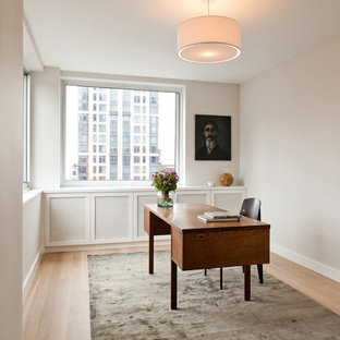 75 Beautiful Home Office Pictures U0026 Ideas | Houzz