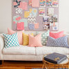 Decorate With Intention: Finish That Room!