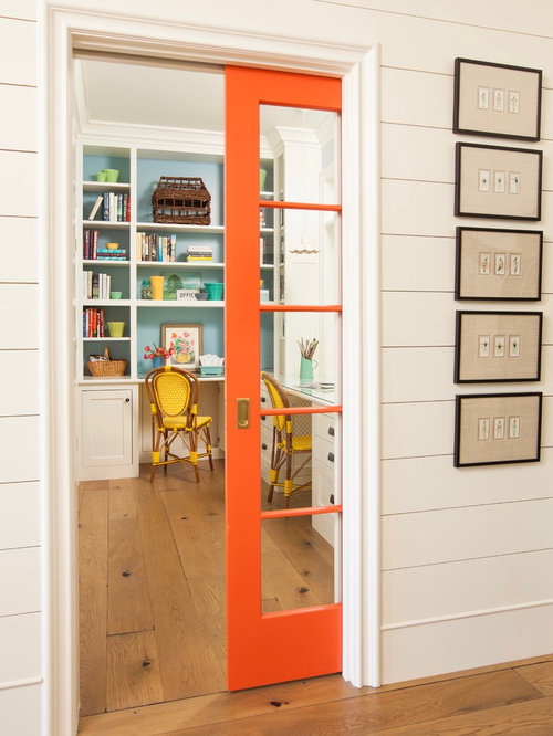 Best Home Office Design Ideas & Remodel Pictures | Houzz