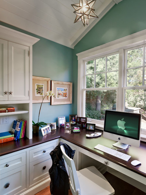 saveemail viscusi elson interior design barn office designs a