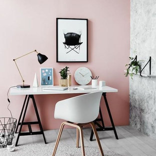 75 most popular scandinavian perth home office design ideas for 2019 stylish scandinavian - Scandinavian furniture perth ...