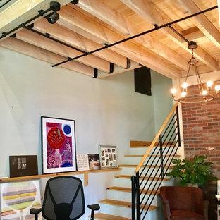 Private Studio Barn - Western Connecticut