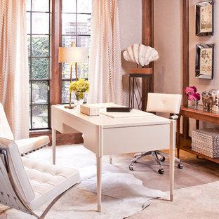 Alphaville Exposition Chair | Houzz