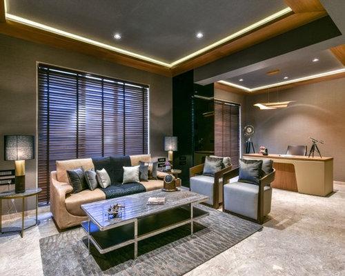 home office design inspiration. Home Office Design Inspiration A