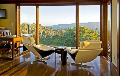 Architect's Toolbox: Partner a Window With Its View