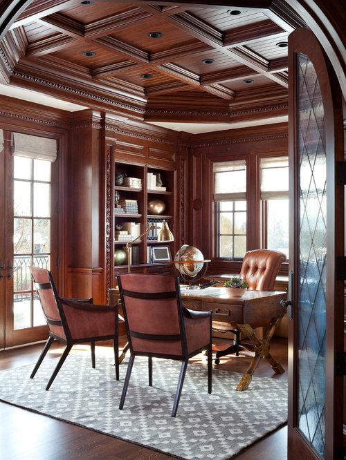Saveemail Ashley Campbell Interior Design