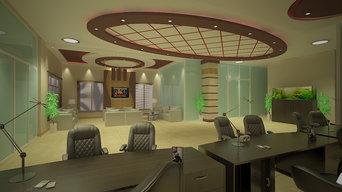 Best 15 Interior Designers And Decorators In Multan Punjab Pakistan Houzz