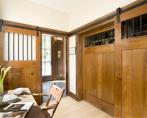 Cool Closet Doors Houzz