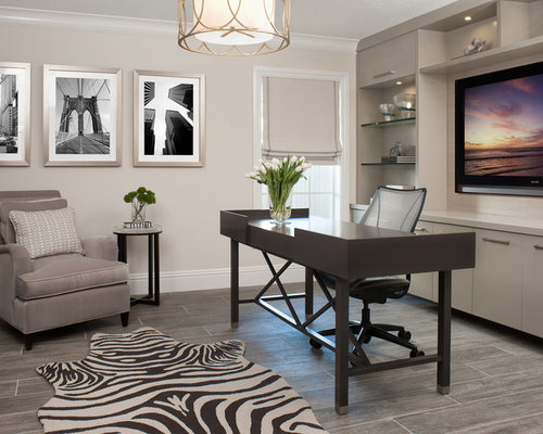 Paint Colors At Sherwin Williams Home Office Design Ideas