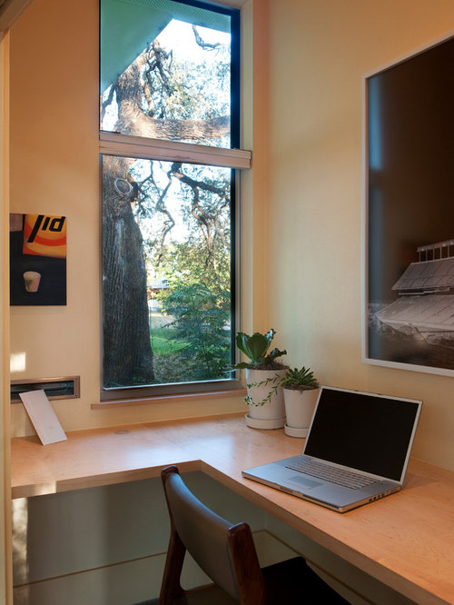 Cool Computer Room Home Design Ideas Pictures Remodel