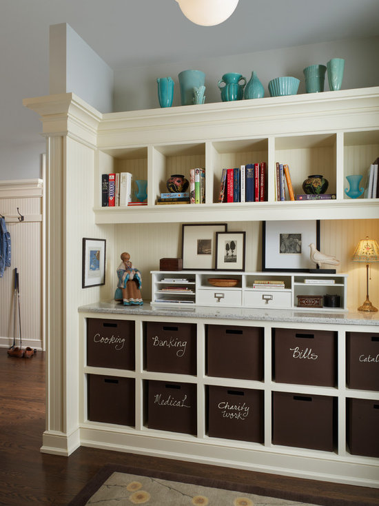 Home Office Wall Organizer wall organizer ideas | houzz