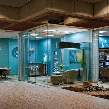 RSVP Design Services Office