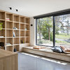 Houzz Tour: A 1970s House Transformed With Light, Space and Views