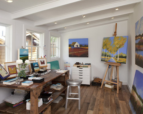 Best Rustic Home Office Design Ideas Amp Remodel Pictures