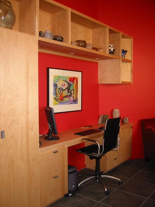 office desks albuquerque inspirational   yvotube
