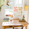 Decorate With Intention: Nourish Your Creativity at Home