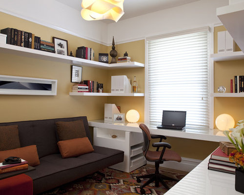 Den Ideas Houzz