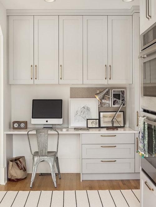 Home Office Desks Vancouver Pictures Yvotube Com