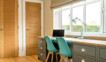 Contact Forum Interior Design Ltd
