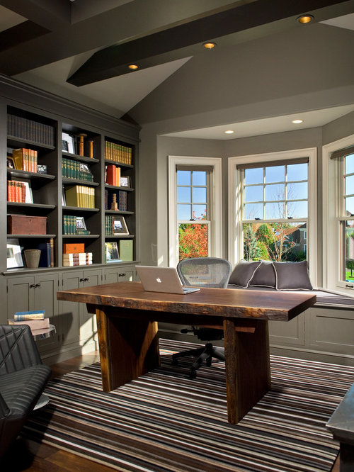 tracy porter designs home design photos model office t