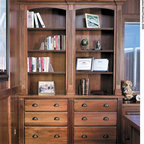see more traditional home office and library photos atherton library traditional home office