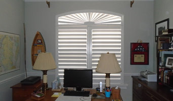 ... Home Design Furniture Palm Coast Best Window Treatments In Palm Coast Fl  ...