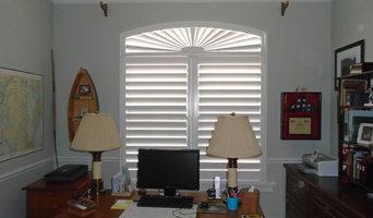 ... Home Design Furniture Palm Coast Best Window Treatments In Palm Coast Fl  ...