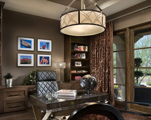 home office lighting home design ideas pictures remodel